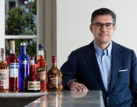 Campari Group Acquires French Distribution Business