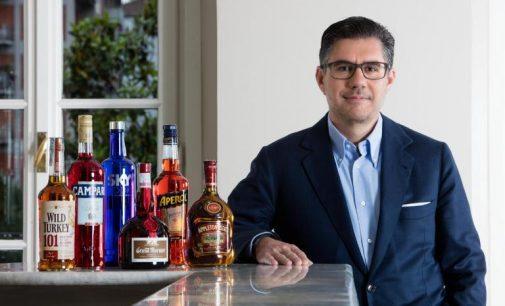 Campari Group Acquires Bisquit Cognac For €52.5 Million