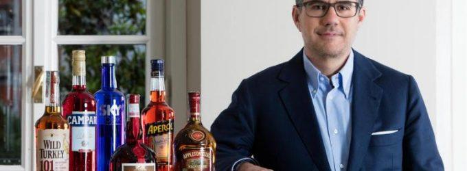 Campari Group Expands Brands Portfolio