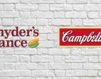 Campbell Soup Company Completes Transformative Acquisition