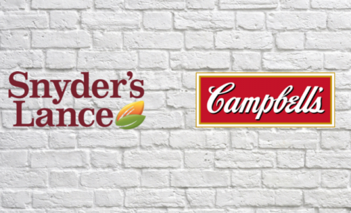 Campbell Soup Company Continues to Reshape its Business With $4.9 Billion Deal