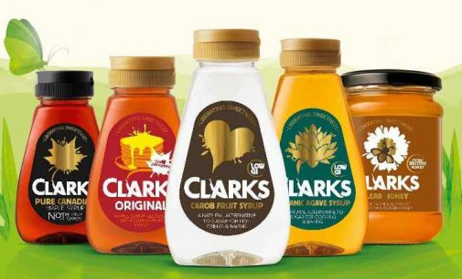 Hain Celestial Acquires UK Natural Sweeteners Business