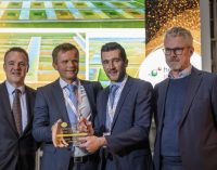 Fi Europe 2017 Innovation Awards – The Winners