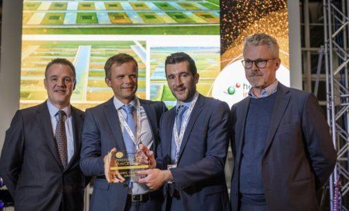 Fi Europe 2017 Innovation Awards – The Winners
