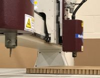PALLITE® Invests in Cutting-Edge Technology to Enhance Product Range