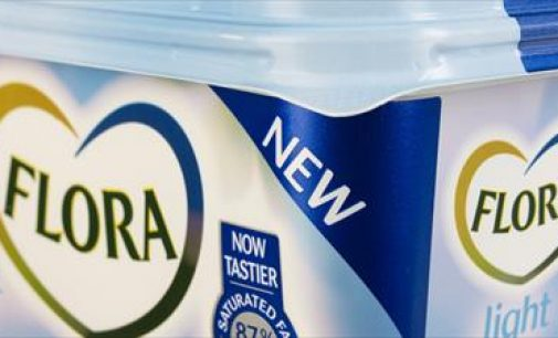 Unilever to Sell Spreads Business For €6.8 Billion