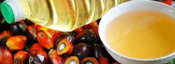 Revised Safe Intake For 3-MCPD in Vegetable Oils and Food