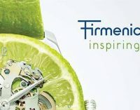 Firmenich Launches Natural and Clean Label Platform