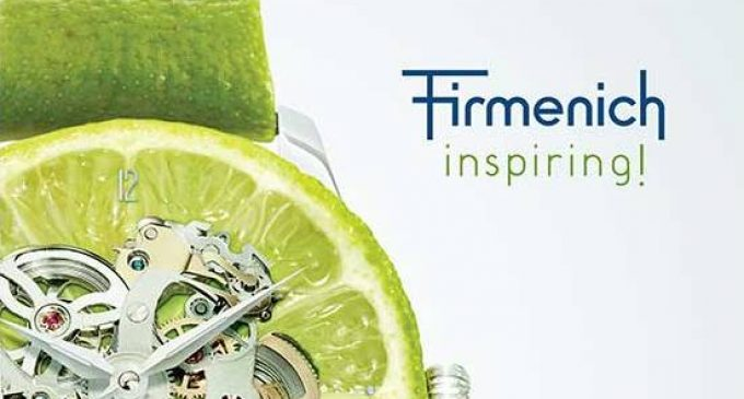 Firmenich Extends Capability to Design Innovative and Sustainable Natural Ingredients