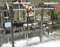 GEA Supplements its Portfolio With Bottle and Can Filling