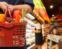 UK Food and Grocery Convenience Market Will Grow by 22.0% by 2022