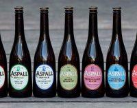 Molson Coors Acquires Aspall Cyder