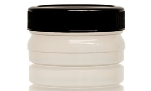 RPC Jar Range Gets an Ultra Extension