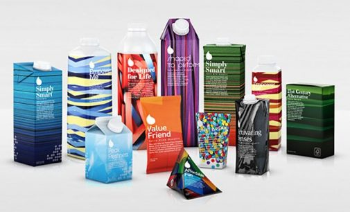 Tetra Pak Pledges Support For EU Plastics Strategy