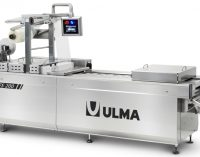 ULMA Packaging's Flexible Solution Helps Make Dairy's Day