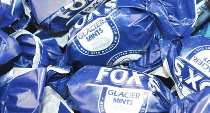 Valeo Foods Expands Confectionery Portfolio in €100 Million Deal