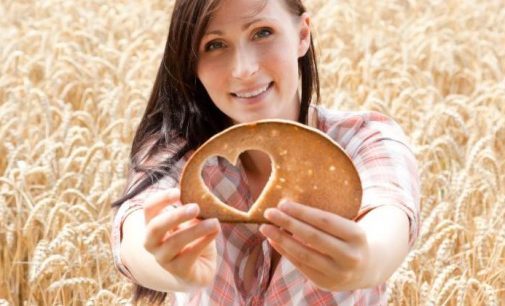 Customized Ingredient Solutions are the Way to More and Better Gluten-free Bakery