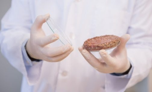 Nearly One in Three Consumers Willing to Eat Lab-grown Meat