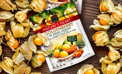 Nestlé Acquires Majority Stake in Healthy Snacks Company