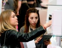Food & Drink Innovation at Forefront of UK's Largest Packaging Show