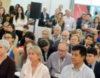 UK's Leading Packaging Show Calls for Truly Innovative and Sustainable Solutions
