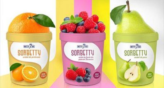 Unilever to Acquire Romanian Ice Cream Business