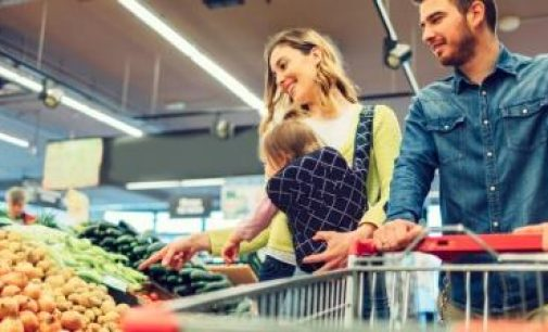 The Best and Worst UK Supermarkets