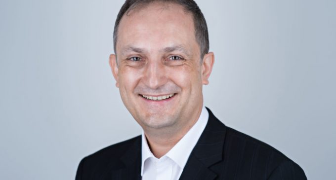 Arla Foods Appoints New Head of German Business