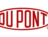 DuPont's Microbiome Venture Announces Second Strategic Partnership