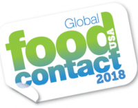 Smithers Pira Announces Global Food Contact 2018 Agenda