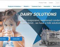 JBT Announces Comprehensive Relaunch of Online Presence
