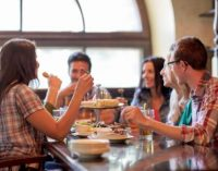 UK Casual Dining Contraction is Independents' Opportunity