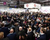 Plastics in Packaging a Major Focus at UK's Most Exclusive Packaging Show