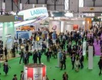 Focusing on the Future – Vitafoods Europe 2018 – 15-17 May 2018, Palexpo Geneva
