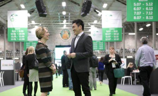 Bord Bia Welcomes Irish Beef Access to China