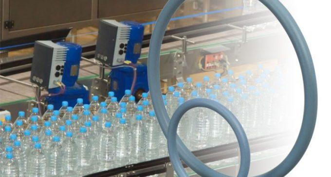Freudenberg Seals Help Minimise Flavour Transfer Problems