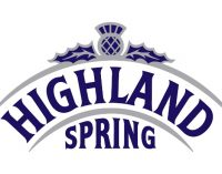 CHEP Enables Highland Spring Group to Achieve Substantial Environmental Savings