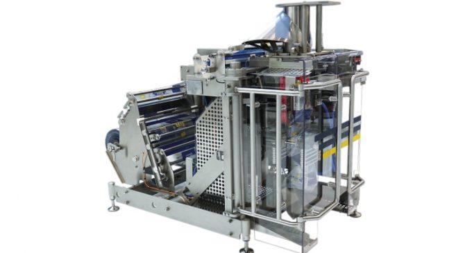 Ilapak Fine Tune Bagging Equipment to Run New Compostable Film
