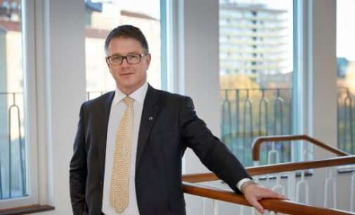 Lantmännen Pays Record Dividend to Members