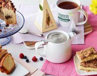 Mondelēz International to Acquire US Biscuit Brand For $500 Million