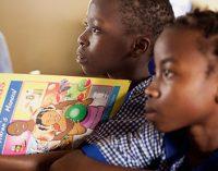 Nestlé Launches Global Initiative to Help Children Lead Healthier Lives