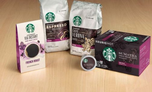 Nestlé and Starbucks Close Deal For Perpetual Global License of Starbucks Consumer Packaged Goods and Foodservice Products
