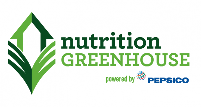 PepsiCo Extends Nutrition Greenhouse Programme to Support Food and Beverage Brands of the Future