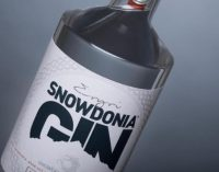 The Label Makers Embodies Snowdonia Spirit