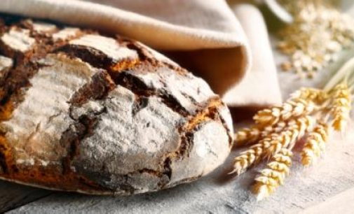 DeutscheBack Reduces Acrylamide in Bakery Products