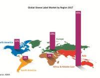Sleeve Labeling Technologies – AWA Alexander Watson's Latest Market Study