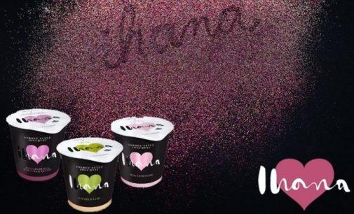 Pink Lemonade Yogurt? Arla Brings Indulgence to New Markets