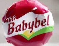 Bel to Produce Mini Babybel at its First Canadian Factory