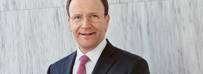 Another Year of Progress For Nestlé