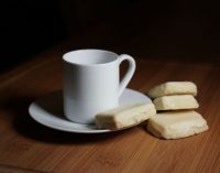 Iconic Biscuits Launches New Local Brand – Boozy Biccies